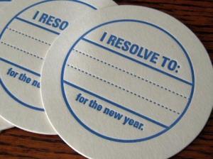 1325784419new-years-resolution