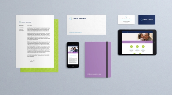 mike agency case study